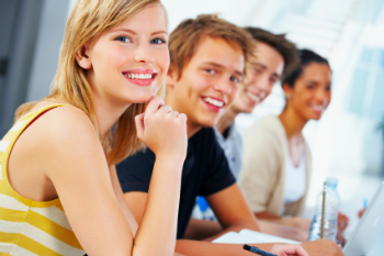 Best Cheap Online Colleges